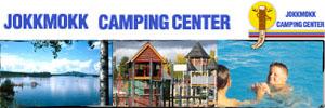 Jokkmokk Campingcenter
