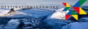 Destination Jokkmokk