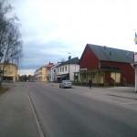 Bilder Jokkmokk