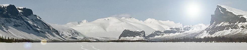skierfe3